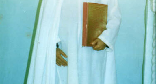 BELFEDHAL ABDELHAY
